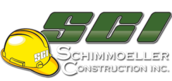 Schimmoeller Construction Inc.